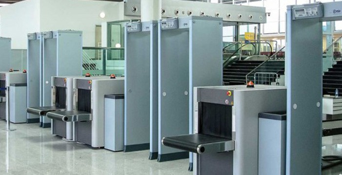 CEIA GmbH fully operational on the German Security Market
